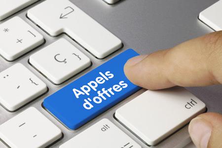 Maîtriser son processus d'appel d'offre et d'e-sourcing