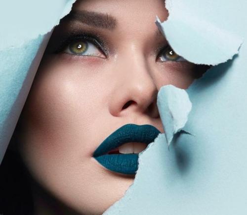 progiciel PLM pour la cosmétique