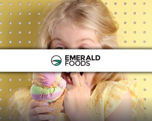 Lascom's PLM solution at Emerald Foods