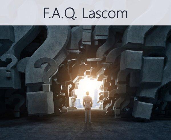 Illustration de la FAQ PLM Lascom