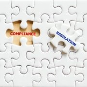 Lascom Solutions Helps U.S. Food Industry Exporters Comply With New EU Regulations