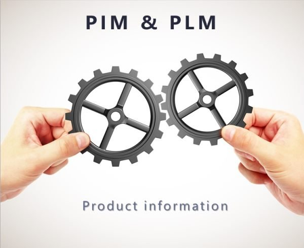 PIM and PLM white Paper