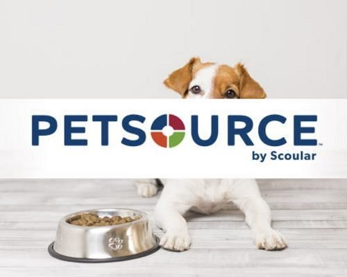 Lascom's PLM solution at Petsource by Scoular