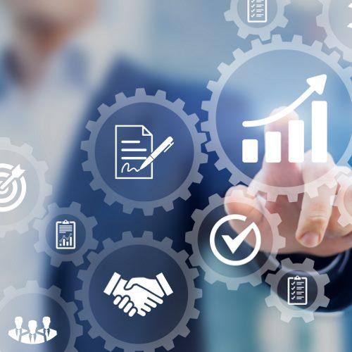 PLM a task management software