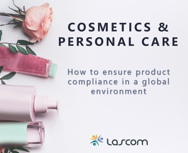 Developing cosmetic products in a global regulatory environment