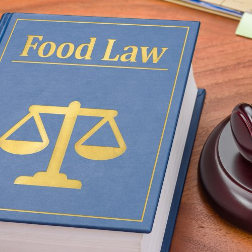 labeling challenges in food industry