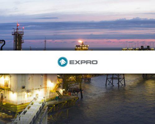 Expro et Lascom