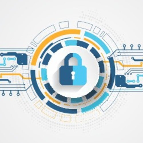 Secure information and change management
