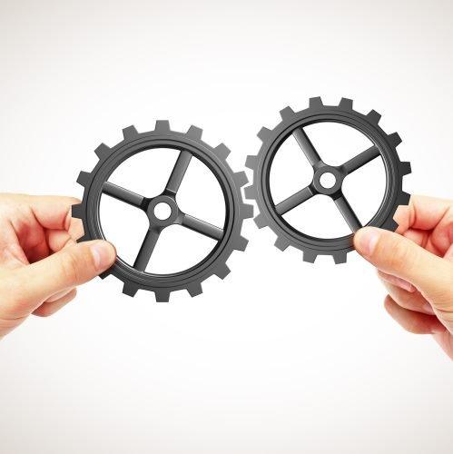 logiciel PLM et gestion des tâches