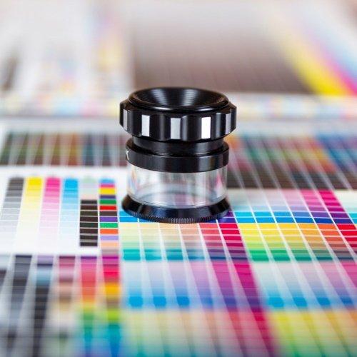 La gestion et le développement de l'artwork doivent être aussi rigoureux que toute autre partie du projet de développement de produit.