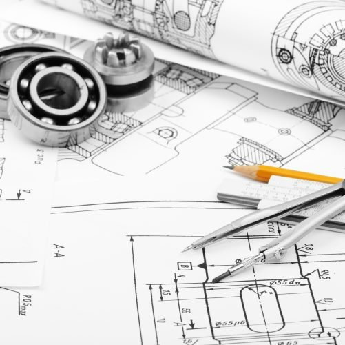 PLM and industrial manufacturing