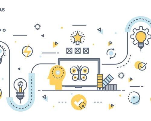 Tracer l'information tout au long du processus de développement de produit