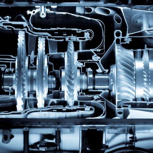 configuration système et BOM
