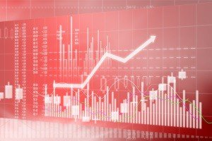 Raw Material Price Volatility