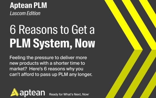 Why get a PLM Now